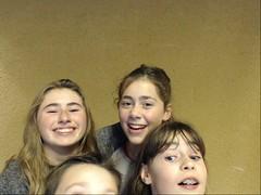 webcam42