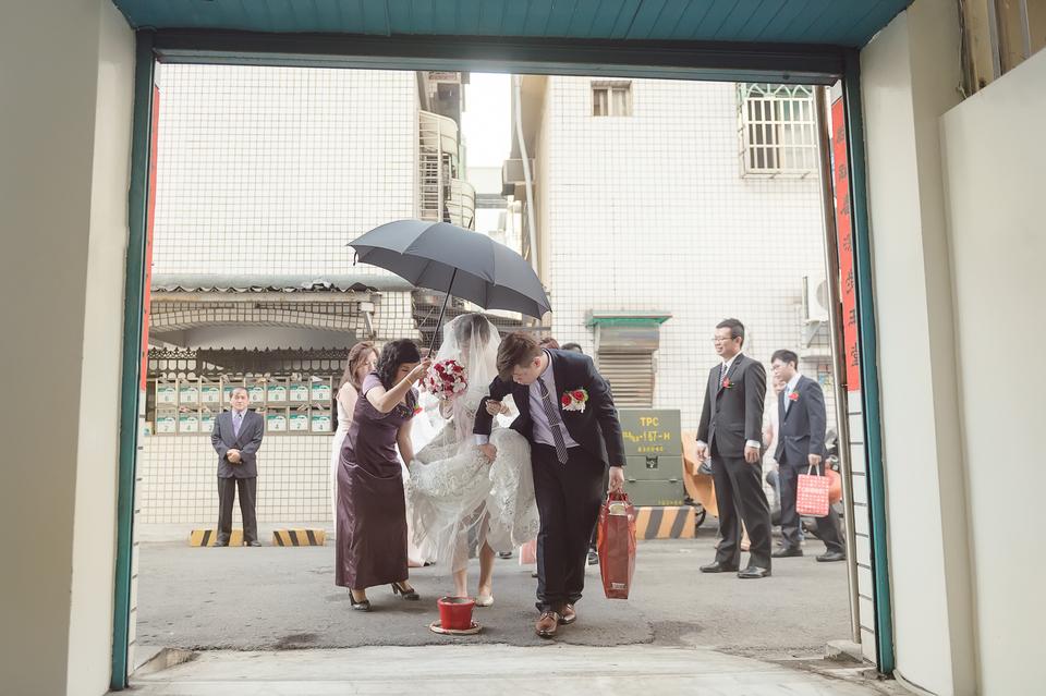 婚禮攝影-高雄君鴻酒店-0049