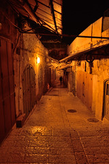 D6D_9050 (Ronald_Yip) Tags: israel oldcityofjerusalem