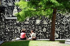 20151227-10-Street art Mathers Place (Roger T Wong) Tags: streetart australia tasmania hobart iv 2015 canon100f28macro canonef100mmf28macrousm metabones matherslane smartadapter rogertwong sonya7ii sonyilce7m2 sonyalpha7ii