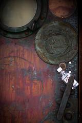 (268/366) Door Liquor (CarusoPhoto) Tags: smc pentaxda 35mm f24 al smcpentaxda35mmf24al pentax ks2 john caruso carusophoto photo day project 365 366 door barleycorn lincoln park chicago city urban circles liquor jim beam bourbon bottle handle prime