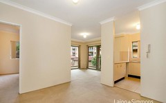 26/11-13 Fourth Avenue, Blacktown NSW