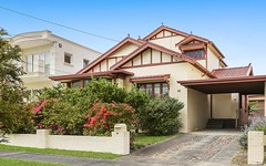 66 Tavistock Road, South Hurstville NSW