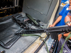 IMG_0104 (VH Fotos) Tags: policia militar rota rondaostensivatobiasdeaguar brazil pm herois police photo quartel