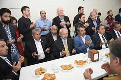 SEHIT AILELERINI ZIYARET (FOTO) (CHP FOTOGRAF) Tags: siyaset sol sosyal sosyaldemokrasi chp cumhuriyet kilicdaroglu kemal ankara politika turkey turkiye tbmm meclis sehit taziye gungoren istanbul ustegmen