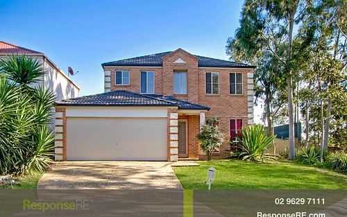 Address available on request, Glenwood NSW 2768