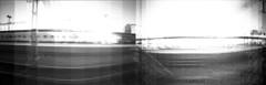 Microclicks (Nils Kristofer Gustafsson) Tags: blackandwhite bnw ishootfilm retro rollei 400s lomo lomography sweden rebro keepfilmalive filmisnotdead filmphotography film rodina adonal diana mini microclicks