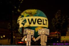 Hi-Flyer Welt Ballon (Stefan's Gartenbahn) Tags: berlin leuchtet festival lights amateur night nacht berliner dom sony 2016 light art architektur gebude berlinleuchtet berlinleuchtet2016 berlinerdom hiflyer welt ballon oberbaumbrcke bvg brandenburgertor tor brandenburger