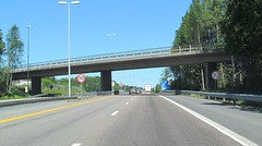 E6-20 (European Roads) Tags: e6 oslo gardermoen kvam bergen jessheim kløfta skedsmo motorvei motorway norway norge