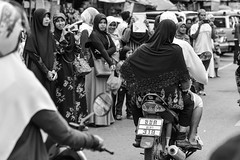 image (winai_madaree) Tags: documentary art street cuture peace pattani yala narathiwat life local muslim melayu thailand deep south photography about city human islam asian asia