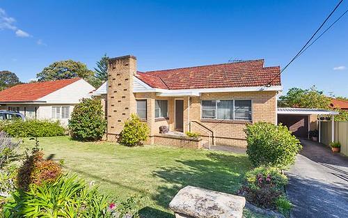9 Ventura Avenue, Miranda NSW 2228