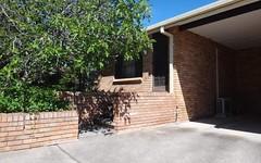 3/8 Prince Edward Street, Bathurst NSW