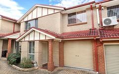 13/41-43 Stanbrook Street, Fairfield Heights NSW