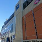 Centre Bell @ Montréal thumbnail