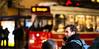 The last tram / Spui / The Hague (zilverbat.) Tags: mensen streetphotography night streetcandid candid streetlife streetshot image innercity straatfotografie dutch denhaag dramatic dof straatfotograaf urban urbanlife zilverbat scenery streetscene spui thehague thenetherlands timelife town bokeh urbanvibes candidphotography canon cinematic afterdark avondfotografie avond man tram ov openbaarvervoer