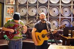09 Nov 2016 Hop Merchant(231) (AJ Yakstrangler) Tags: yakstrangler livemusic hopmerchant ital band3hop hopefiends