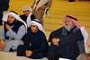 الشيخ محمد الحمد -  2فبراير مسجد الفارس- (7) (إدارة الثقافة الإسلامية) Tags: الشيخ حمد الحمد الكويت السعودية 2016
