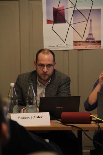 2626 Session 2 Robert Schäfer