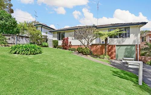 65 Waratah Street, Mona Vale NSW 2103