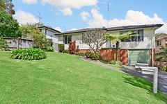 65 Waratah Street, Mona Vale NSW