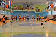 """veselye-starty-sredi-doshkolnyx-obshheobrazovatelnyx-organizacij-41 • <a style=""""font-size:0.8em;"""" href=""""http://www.flickr.com/photos/135201830@N07/30373674173/"""" target=""""_blank"""">View on Flickr</a>"""