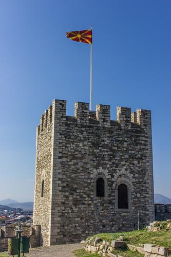 Skopje-71