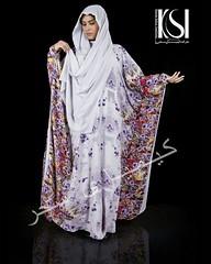 Photo (zarifi.clothing) Tags: manto lebas مانتو پوشاک لباس مزون زیبا قشنگ