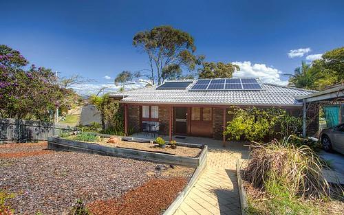 41 Nelson Street, Nambucca Heads NSW 2448