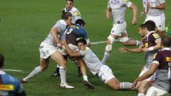 2016_11_27 Quins v Bath_10 (andys1616) Tags: harlequins quins bath aviva premiership rugby rugbyunion stoop twickenham november 2016