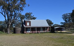 1219 Kings Plains Road, Inverell NSW