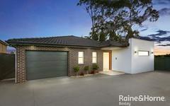 165 Kingsland Road, Bexley North NSW