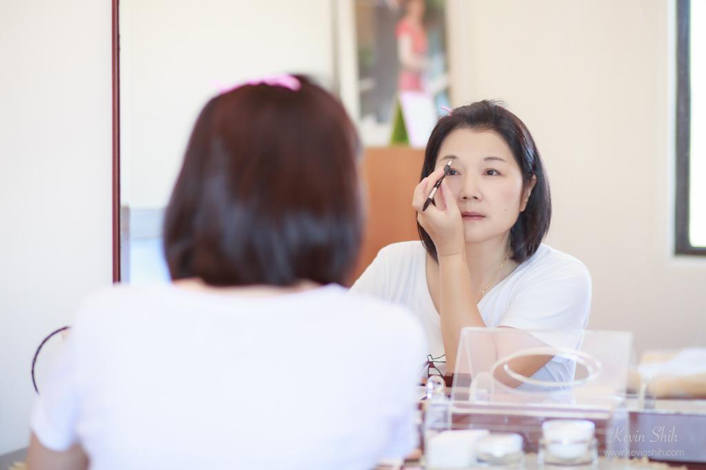 台北婚攝推薦-蘆洲晶贊-5