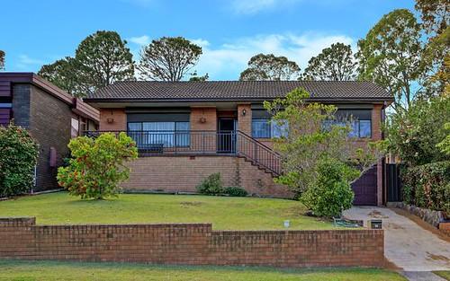 68 Timberi Avenue, Dapto NSW 2530