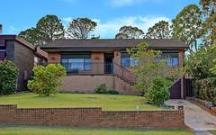 68 Timberi Avenue, Dapto NSW