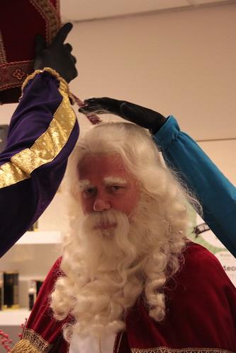 "2016-12-03 Sinterklaasstad-VraagAnthea (4) <a style=""margin-left:10px; font-size:0.8em;"" href=""http://www.flickr.com/photos/44627450@N04/30632527123/"" target=""_blank"">@flickr</a>"