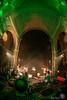 Hamsandwich 29-10-16, St Luke's Cork (21 of 24)