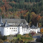 Clervaux - Luxembourg thumbnail