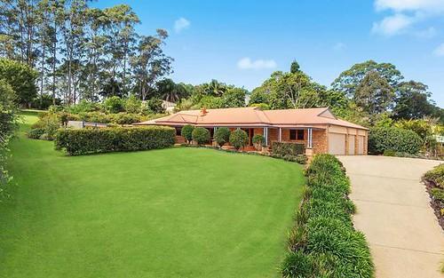 72 Fredericks Lane, Tintenbar NSW 2478