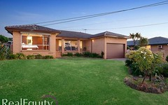 16 Magree Crescent, Chipping Norton NSW