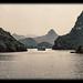 Quảng Ninh VN - Hạ Long Bay 01