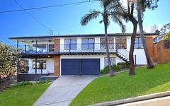 1 Sommerville Close, Kiama NSW
