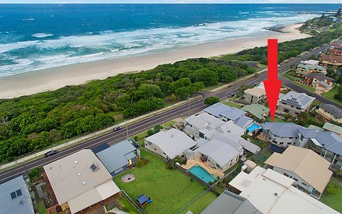 1/15 Pacific Terrace, East Ballina NSW 2478