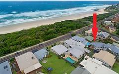 1/15 Pacific Terrace, East Ballina NSW