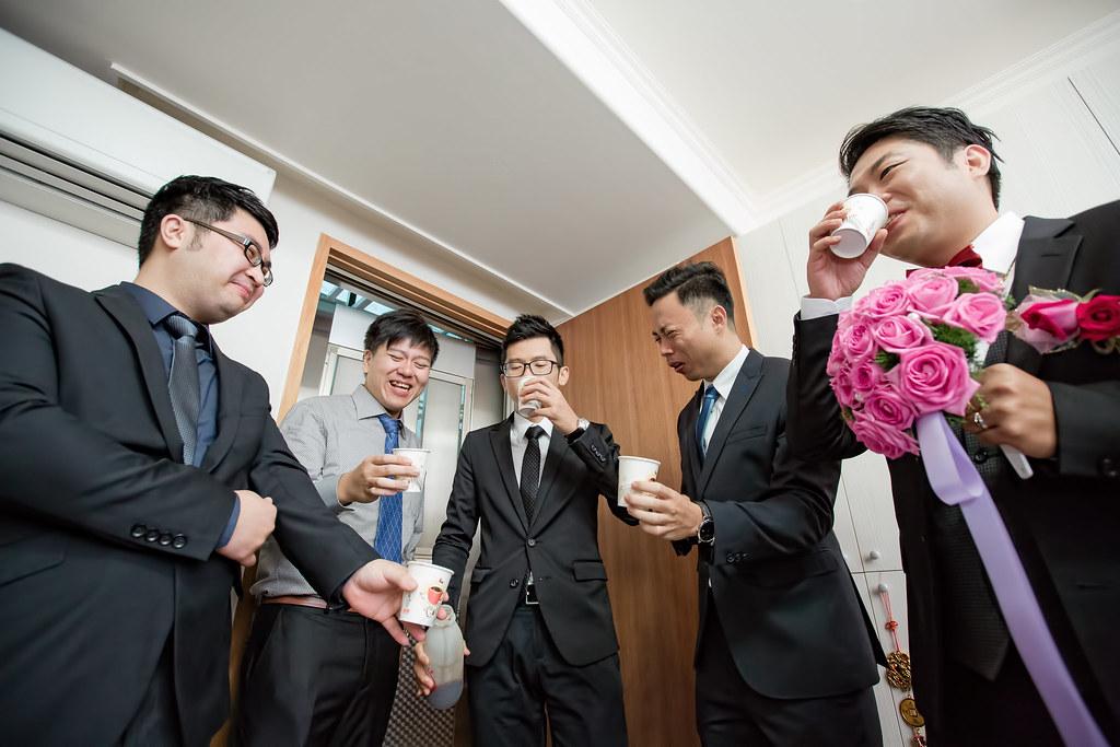 新竹晶宴,晶宴新竹,新竹晶宴會館,婚攝卡樂,Huei&Mei034