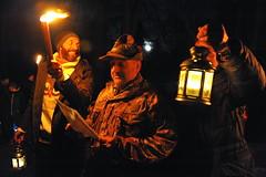 La-magia-del-bosco-di-notte-2016-64