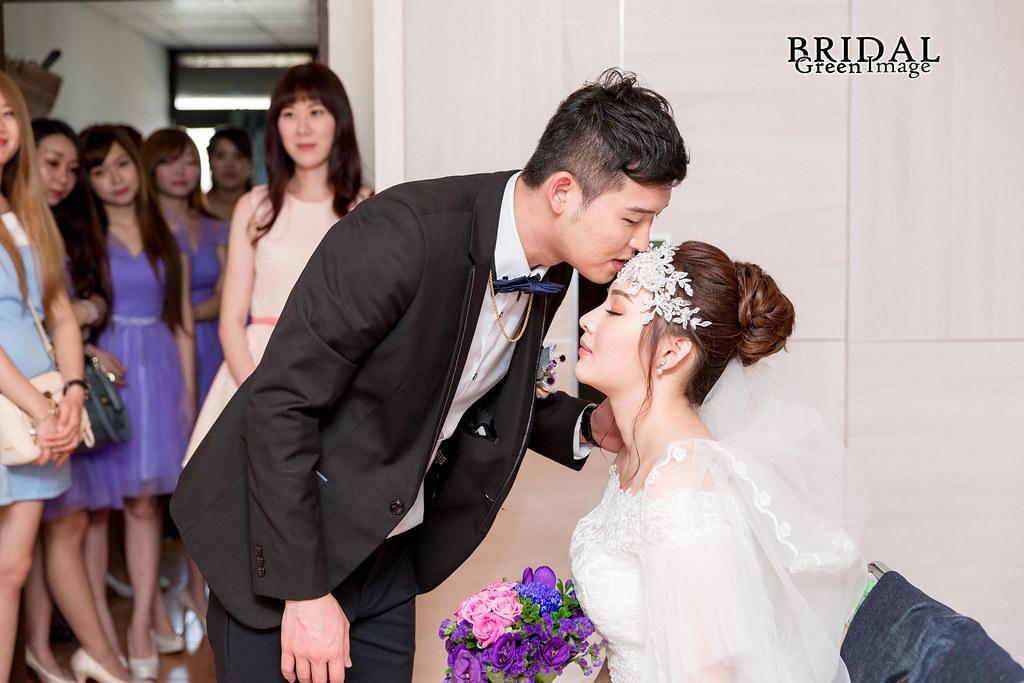 1016 Wedding day-99