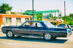 Wild Cat (Thomas Hawk) Tags: baja bajacalifornia buick buickwildcat cabo cabosanlucas loscabos mexico todossantos wildcat auto automobile car fav10 fav25