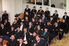 Conferință (12)