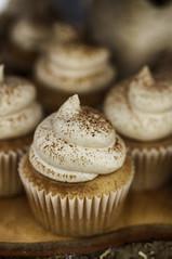 160917_054 Little cupcakes (MiFleur...Thank You for 2 Million Views) Tags: cupcakes gateau dessert nourriture