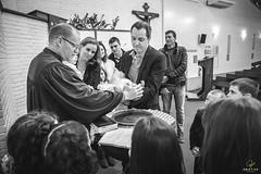 OF-Batizado-Beatriz-242 (Objetivo Fotografia) Tags: beatriz batizado igreja igrejaevangelica bolo decorao irmo pastor pastoreric famlia family deus vov titia dinda dindo tio vov v v papai mame filha mom dad mother father daughter